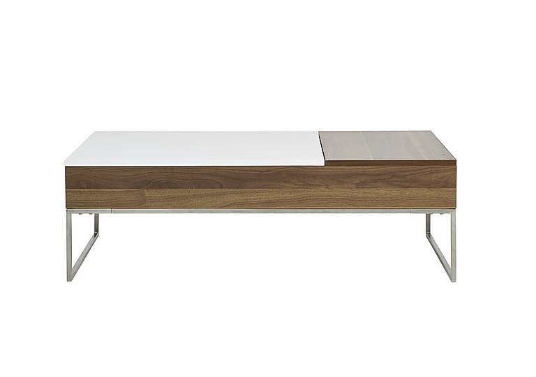 Ravello coffee table furniture village for Furniture village coffee tables