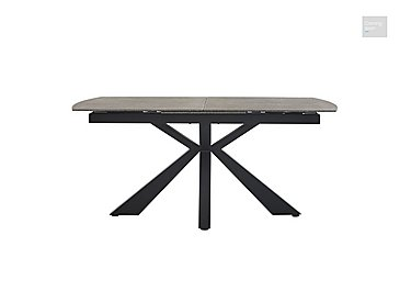 Rodez Extending Dining Table  in {$variationvalue}  on FV