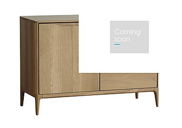 Romana Small Sideboard in  on FV