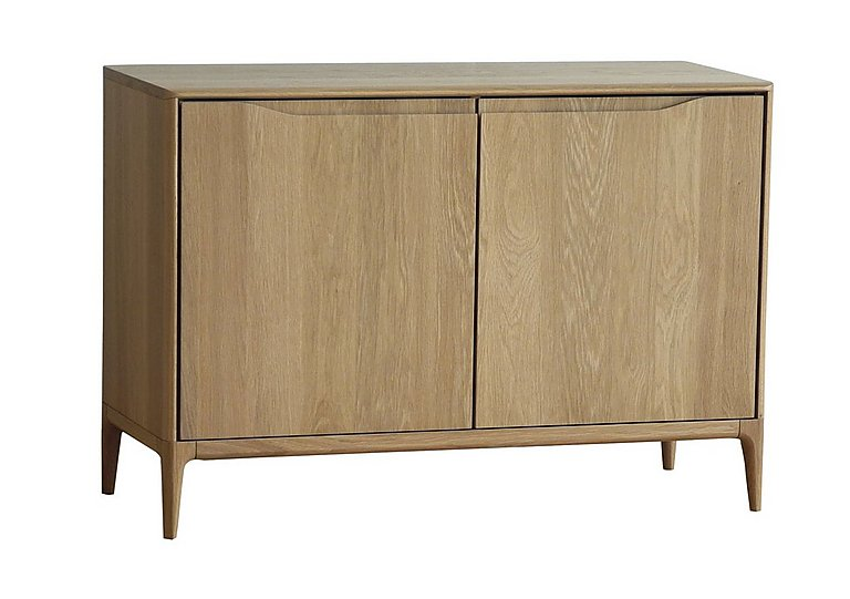 Romana Two Door Sideboard