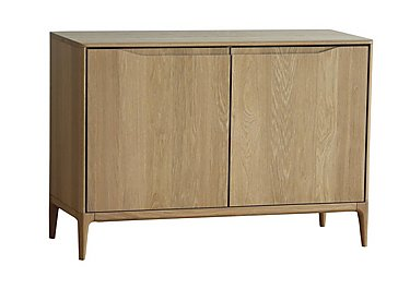 Romana Two Door Sideboard in  on FV
