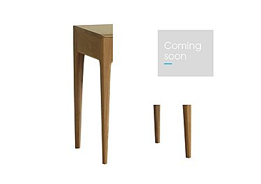 Romana Lamp Table in  on FV
