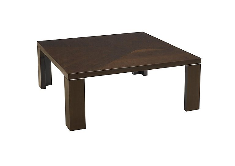 Rossini Square Coffee Table