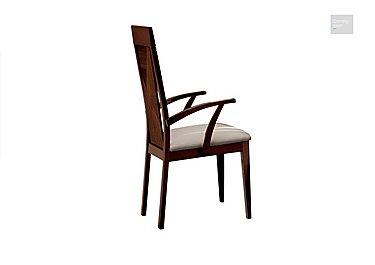 Rossini Capri Carver Chair  in {$variationvalue}  on FV