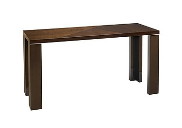 Rossini Console Table