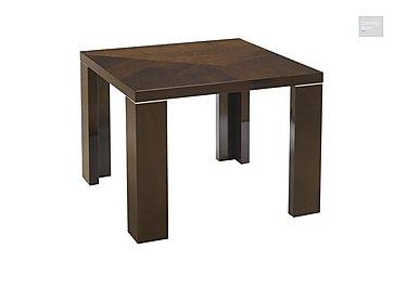 Rossini Lamp Table  in {$variationvalue}  on FV