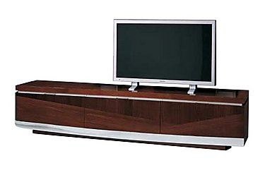 Rossini TV Unit