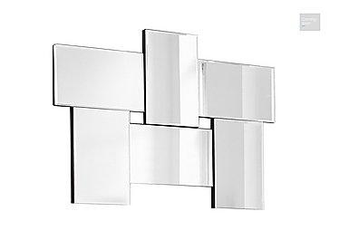 Rothbury Mirror  in {$variationvalue}  on FV