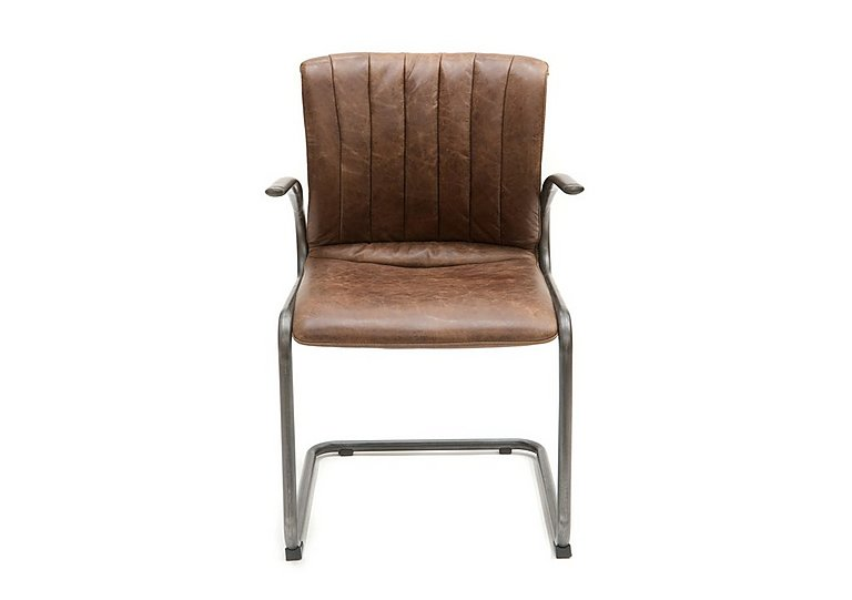 Revival Hainault Chair in  on FV