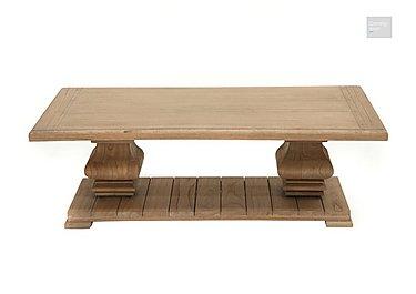Revival Waterloo Coffee Table  in {$variationvalue}  on FV