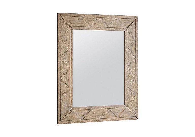 Riviera Mirror in  on FV