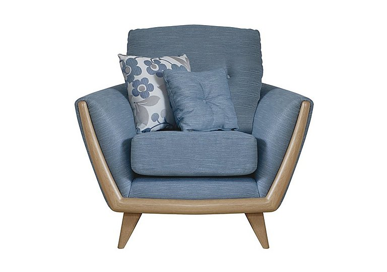 Scandi Chair in  on FV