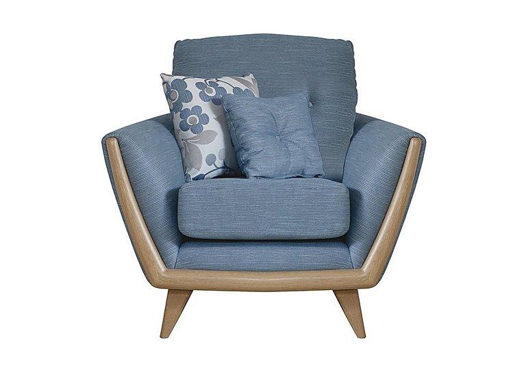 Scandi Chair  in {$variationvalue}  on FV