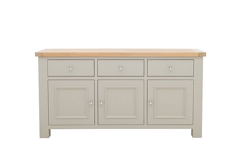 Somerset Large Sideboard