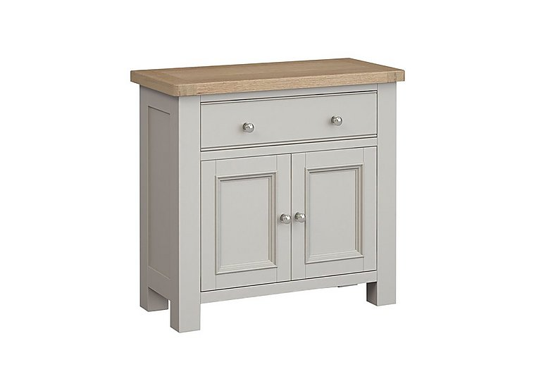 Somerset Mini Sideboard