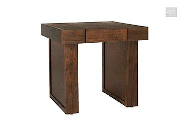 Sorrento Lamp Table  in {$variationvalue}  on FV