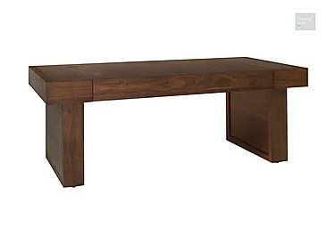 Sorrento Coffee Table  in {$variationvalue}  on FV