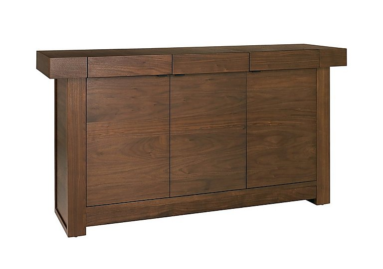 Sorrento Wide Sideboard