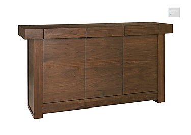 Sorrento Wide Sideboard  in {$variationvalue}  on FV