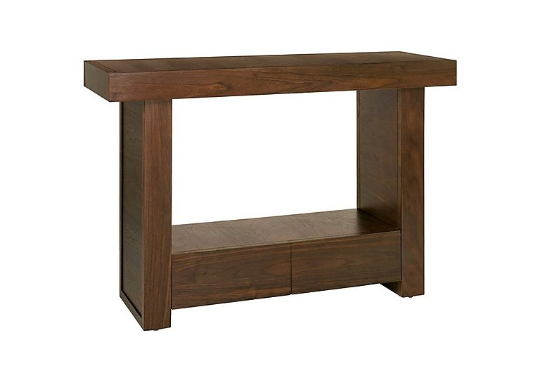 Sorrento Console Table in  on FV
