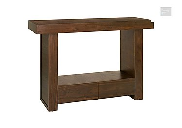 Sorrento Console Table  in {$variationvalue}  on FV