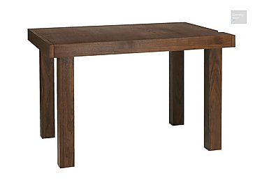 Sorrento Small Extending Dining Table  in {$variationvalue}  on FV