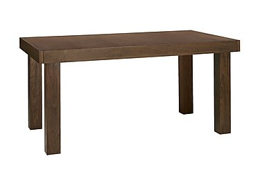 Sorrento Large Extending Dining Table