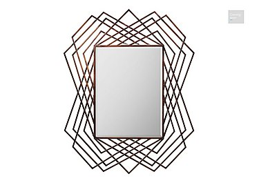 Specter Mirror  in {$variationvalue}  on FV