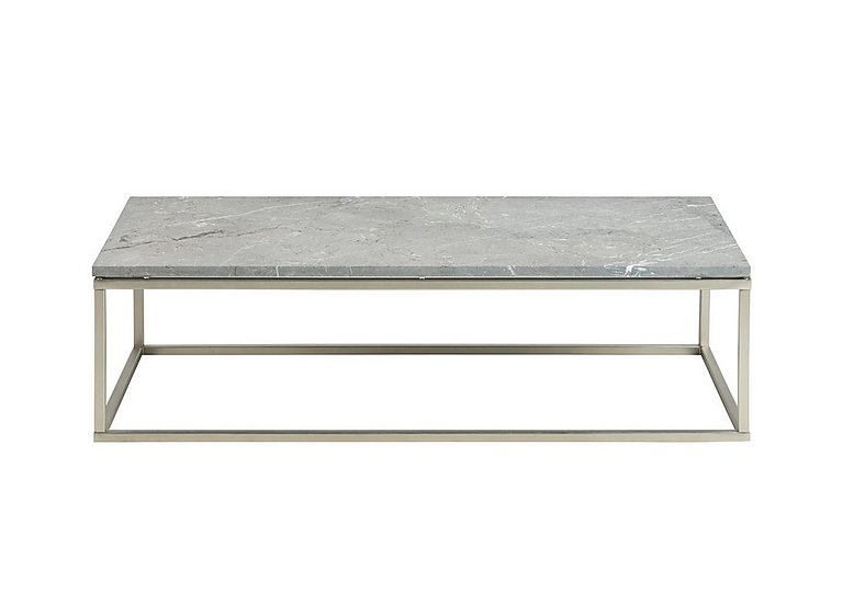Sirocco 120cm Coffee Table