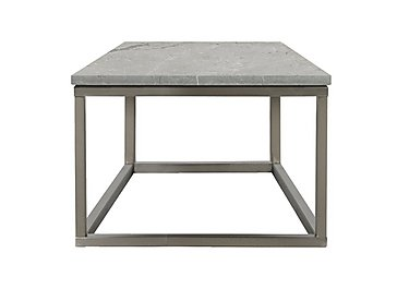 Sirocco Lamp Table in  on FV