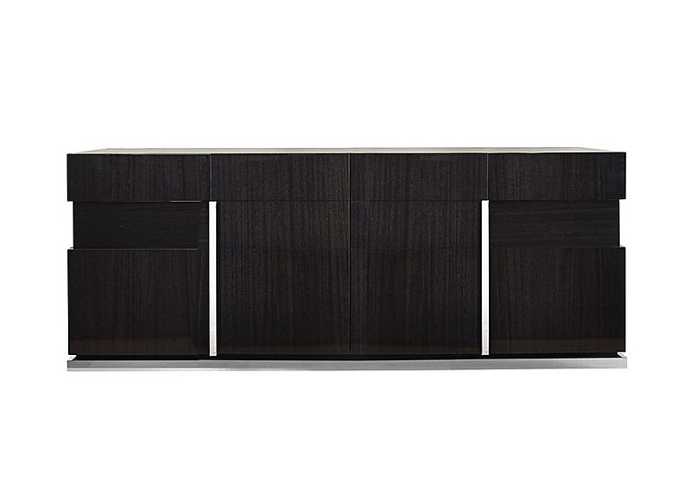 St Moritz Sideboard  in {$variationvalue}  on FV
