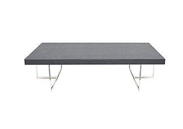 St Moritz Coffee Table in  on Furniture Village