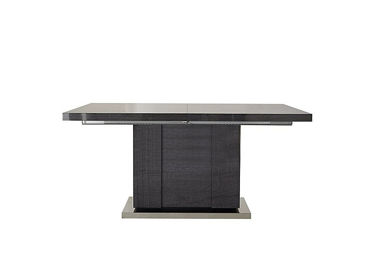 St Moritz Small Extending Table in  on Furniture Village