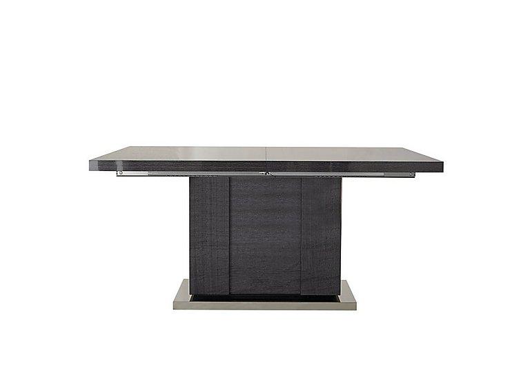 St Moritz Small Extending Table  in {$variationvalue}  on FV