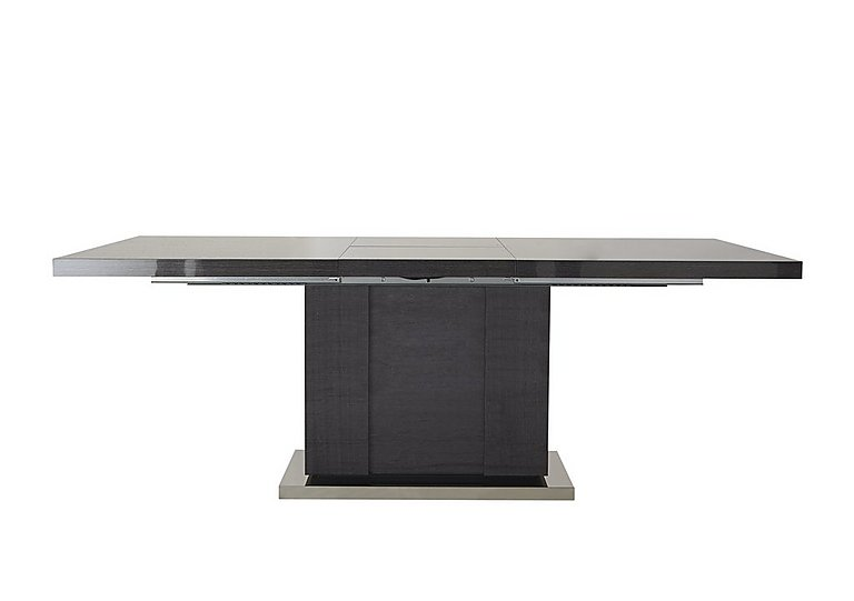 St Moritz Large Extending Table