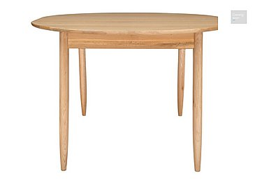 Teramo Small Extending Dining Table  in {$variationvalue}  on FV