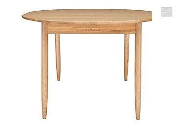 Teramo Small Extending Dining Table  in {$variationvalue}  on FV
