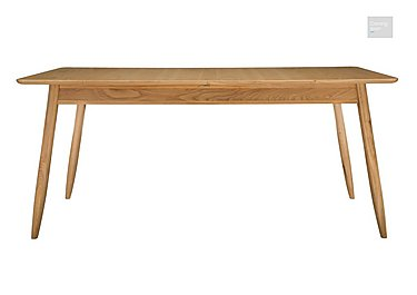 Teramo Medium Extending Dining Table  in {$variationvalue}  on FV