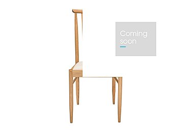 Teramo Dining Chair in  on FV