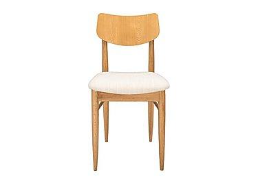 Teramo Alia Dining Chair in  on Furniture Village