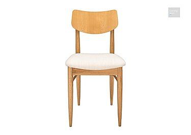 Teramo Alia Dining Chair  in {$variationvalue}  on FV