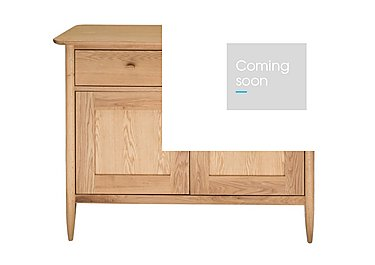 Teramo Small Sideboard in  on FV