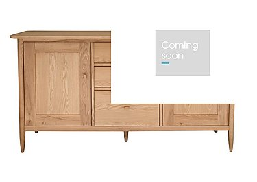 Teramo Large Sideboard in  on FV