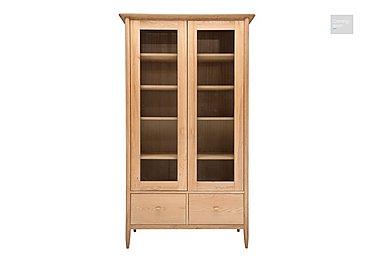 Teramo Display Cabinet  in {$variationvalue}  on FV