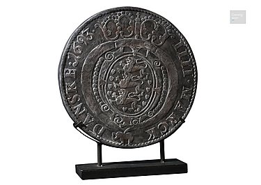 Trajan Coin  in {$variationvalue}  on FV