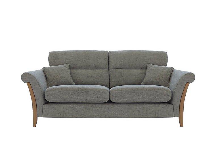 Trieste Medium Sofa