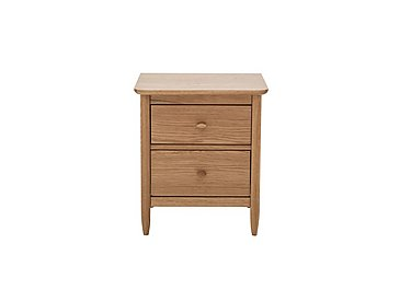 Teramo Bedside Cabinet in  on FV