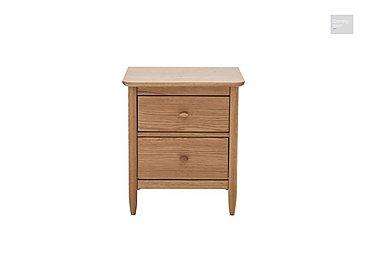 Teramo Bedside Cabinet  in {$variationvalue}  on FV