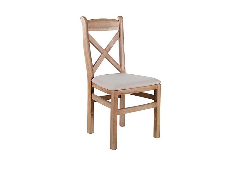 Tuscan Hills Dining Chair in  on FV