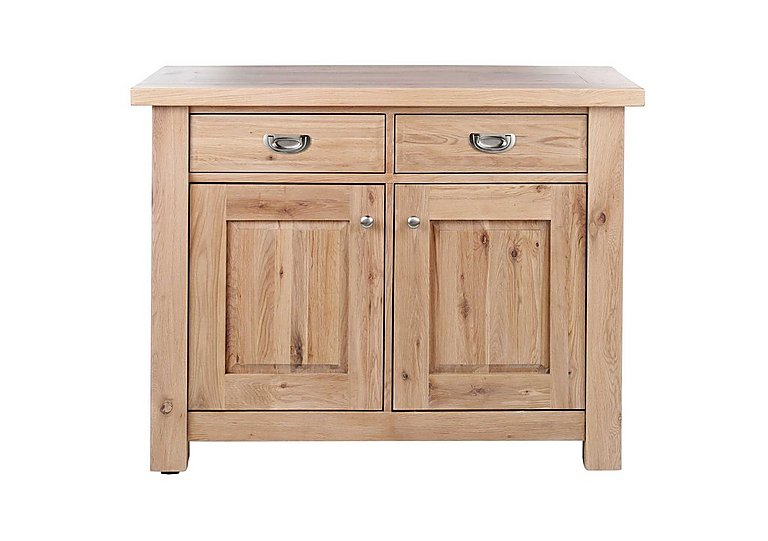 Tuscan Hills Small Sideboard in  on FV